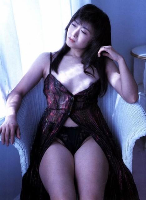 mihara_junko_001-468x640