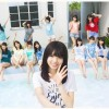 美少女アイドル集団 乃木坂46可愛さランキング出来たンゴwwwwwwwwwwww