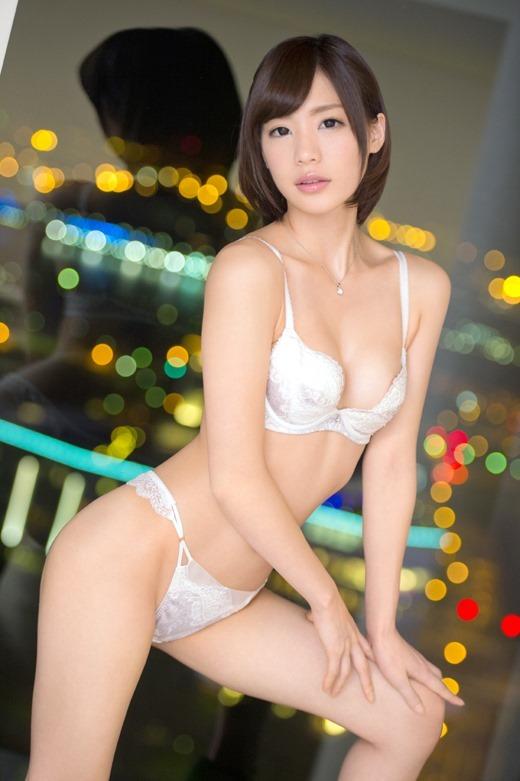 suzumura_airi_4384-003s