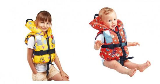 typhoon_lifejacket_m01