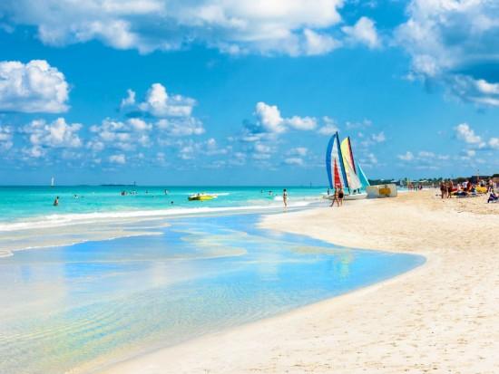 varadero-beach-in-cuba