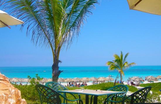 varadero-beach-view-from-snack-bar