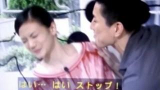 淳子「裕太は無罪放免」高畑裕太の芸能界復帰を画策中 お遍路で反省アピール →2ch反応