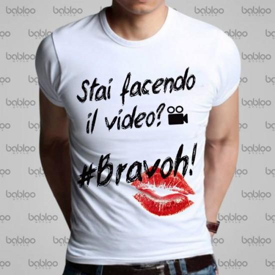 wpid-20150521184455-tshirt_uomo_stai_facendo_il_video.jpg