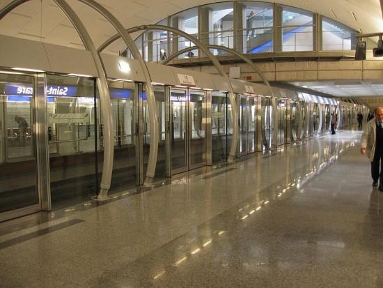 wpid-Paris_Metro_St_Lazare.jpg