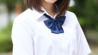 【大炎上】日本一カワイイ女子高生 29歳元俳優と隠れて夜中にズッコンバッコン<動画像>テラスハウス共演者激怒 永井理子ちゃん終了へ