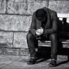 日本の自殺率世界ランキング…自殺率の高い国トップ10