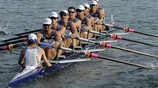 東京五輪をなぜ韓国で ?ボート会場代替開催 日韓緊急アンケート結果