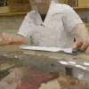 韓国ネットTVがワサビ騒動の寿司屋にアポなし突撃→職人さんに謝らせる ※動画アリ※