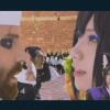 えなこちゃん出演のケンタWebCMが視聴者ドン引き訳の分からんカオス映像 →動画アリ