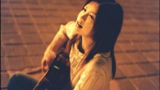 YUIさん29歳の現在の姿に2ch民大ショック →画像