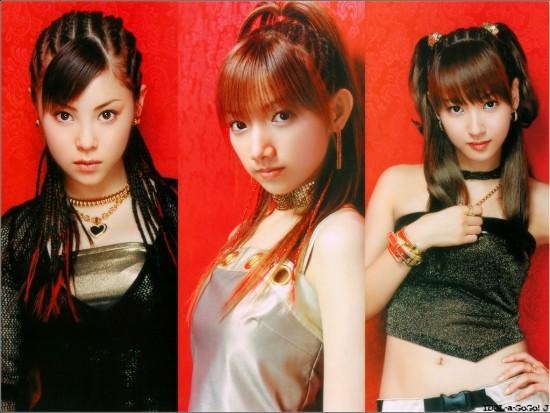 20101028_gotoumaki_14