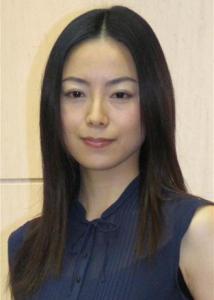 20120412_nozawa_10