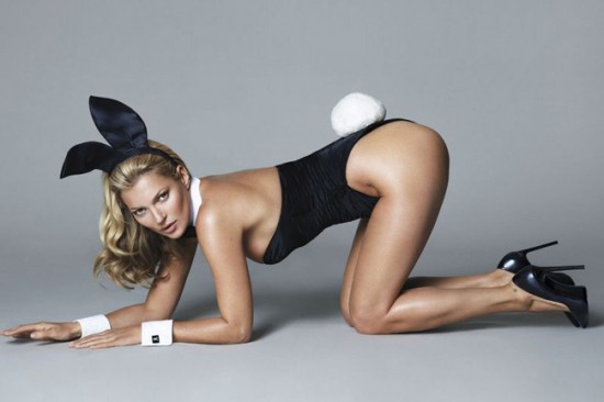 20131118the-first-look-at-kate-moss-as-a-playboy-bunny-1