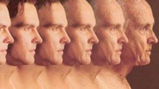 人間の寿命の限界 米研究グループが発表