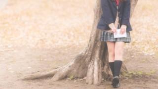 【朗報】100円払えばおまえらに告白してくれる女の子が話題 →画像
