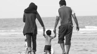 日本で急増『DNA鑑定』親子関係ナシの割合がヤバい・・・