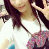 信じれるか?この娘が乃木坂で一番人気ないんだぜ<佐々木琴子>乃木坂46人気最下位の女の子のレベル