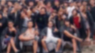 慶大集団レイプ加害者側の初めての反論と情報操作 被害者女性の怒り