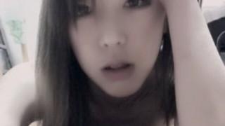【画像】フィギュア村主章枝さんのヌード意外とイケててわろたwwwwww