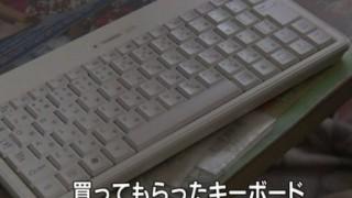 【論点ずらし】貧困女子高生NHK捏造疑惑騒動「まとめブログが煽ったのが悪い」 マジっすか・・・