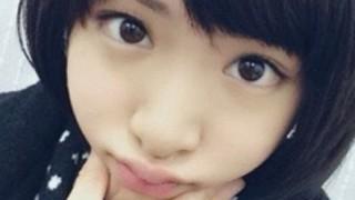 【画像】「さいきん生駒里奈ちゃん可愛くなった!」←昔から可愛んだよなあ
