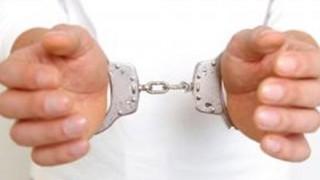 中国で日本人男性に死刑執行