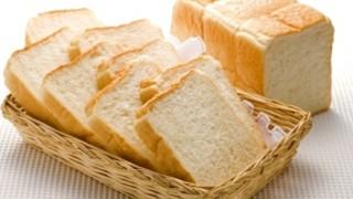 「食パン」→「主食用パン」 実は『略語』だった意外な言葉あげてけ