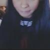 アイドルやりたくて日本に来たアメリカ人美少女がなんか騙されてる感