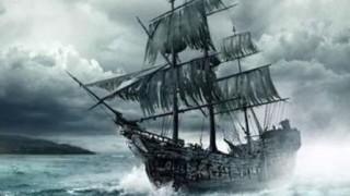 アメリカ騒然『五大湖に現れた幽霊船』が日本のアレと完全に一致 ⇒動画像