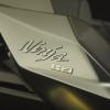 世界最速級バイク「Ninja H2 Carbon」カワサキが発表「Ninja H2R」26秒で時速400Km 世界最速記録更新動画アリ