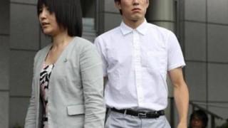 『性行為の合意があった』→被害者女性「えっ!?私が悪いの?」 →高畑裕太の弁護人「誤解がある」