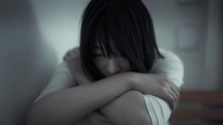 電通女性社員自殺 最期の2週間 壮絶なツイート内容と友人とのやり取り 上司からパワハラ発言も