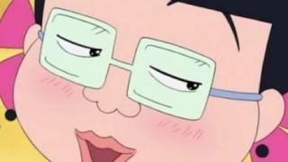 冴えないメガネ女子が化粧して眼鏡を外した結果 ⇒衝撃画像