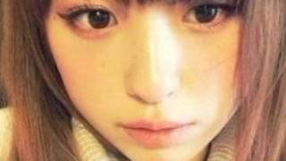 【画像】こういう豆っぽいツリ目小顔で内斜視の可愛い女の子おしえてくれ