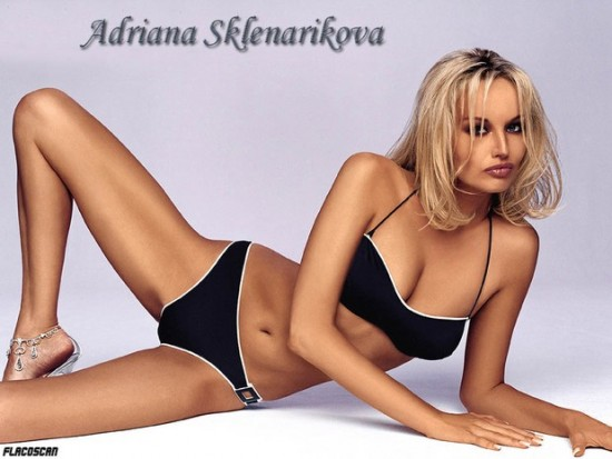 desktop_wallpapers_sexy_celebrities-31-jpg_adriana_sklenarikova_4_display