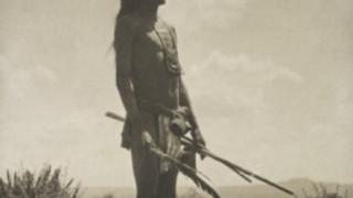 8つ目まで的中してるホピ族の予言 9つ目がアレと完全に一致…週刊人類滅亡