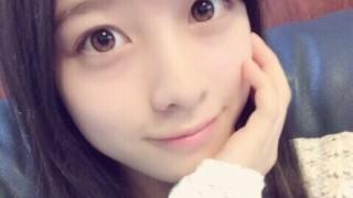 【画像】橋本環奈ちゃん耳の毛も可愛いンゴねえ