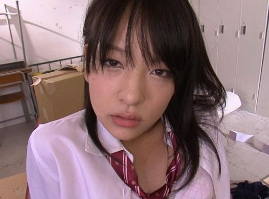 abe_mikako017