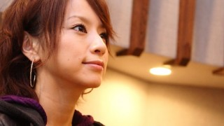 Who are you? 鈴木亜美さん不自然すぎる鼻と目に総ツッコミ →最近の画像