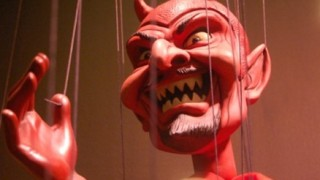 【悲報】ニートの俺氏が役所で求められた悪魔の証明