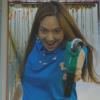 圧倒的低評価 韓国平昌オリンピック公式PR動画が意味不明 ヒド過ぎると批判殺到 ※動画とGIF※