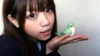 【元ヤン定期】乃木坂の西野七瀬ちゃんJK時代プリクラが可愛すぎるンゴwwwwww