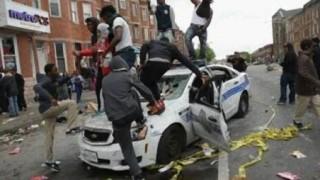 デトロイトとかいうアメリカいちの犯罪都市がヤバいwwwww