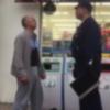 44歳ハゲvs45歳千葉県警のリアルコント<動画>おまわりさんと喧嘩するおっさんが面白い