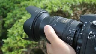 11万円と40万円のカメラの画質の違いが凄すぎる<画像>違いの判る奴ちょっと来い
