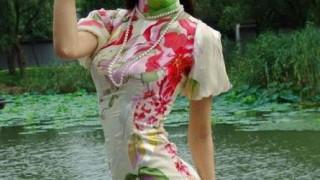 中国って美人多すぎね<画像>中国が嫌いなお前らの為に中国人美女はってく