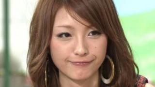 木下優樹菜さん尋常じゃない激やせ具合にファン絶句<画像>なお、フジモン似心配された娘ちゃんは可愛く成長中