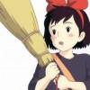 後藤真希さん(31)魔女宅キキのコスプレ姿がまじ可愛すぎるンゴwwwwww