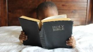 元エホバの証人だけど質問ある?